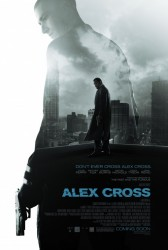 alex_cross