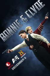 bonnie_and_clyde_ver3