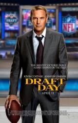 draft_day_xlg