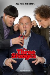 three_stooges_ver3_xlg