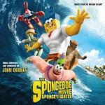 spongebobmoviesoundtrack